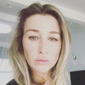 Marielle Hadid profile photo