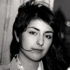 Nili Hadida profile photo