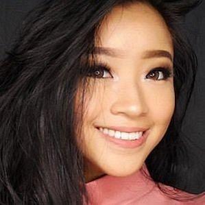 Marcella Febrianne Hadikusumo profile photo