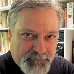 Daron Hagen profile photo