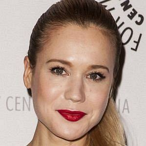 Kristen Hager profile photo