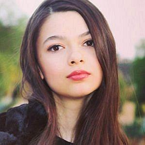 Nikki Hahn profile photo