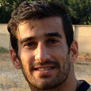 Ehsan Hajsafi profile photo