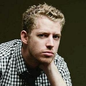 Andrew Hales profile photo