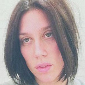 Grace Hall profile photo