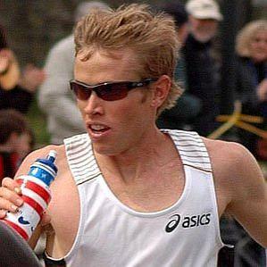 Ryan Hall profile photo