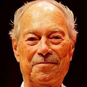 Bengt Hallberg profile photo