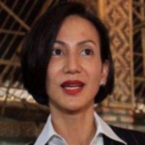 Wanda Hamidah profile photo