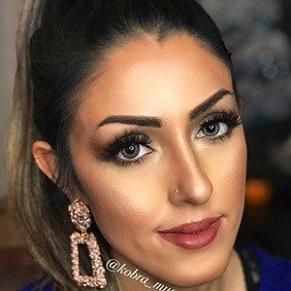 Kobra Hamidi profile photo