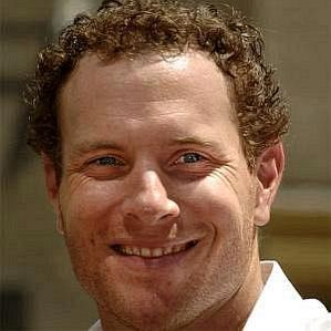 Josh Hamilton profile photo
