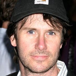 Josh Hamilton profile photo