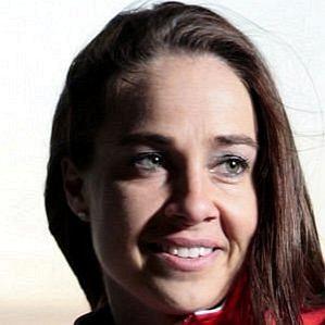 Becky Hammon profile photo