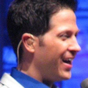 Wes Hampton profile photo