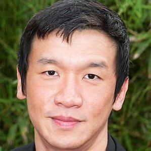 Chin Han profile photo