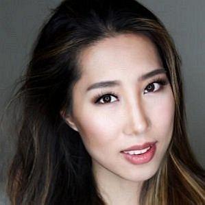 Chris Han profile photo