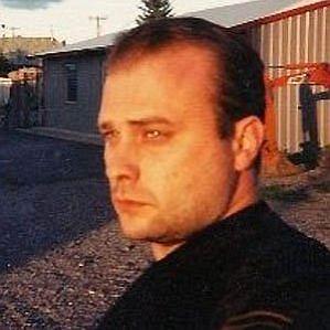 Daryl Haney profile photo