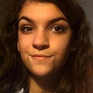 Cecilia Hanna profile photo