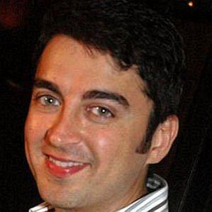 Jugal Hansraj profile photo
