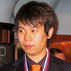 Wang Hao profile photo