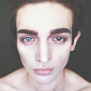Dallas Harder profile photo