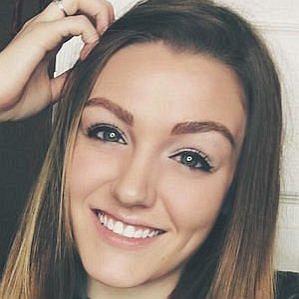 Ally Hardesty profile photo