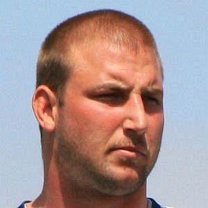 Nick Hardwick profile photo