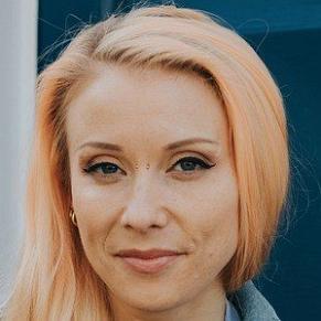 Julia Hardy profile photo
