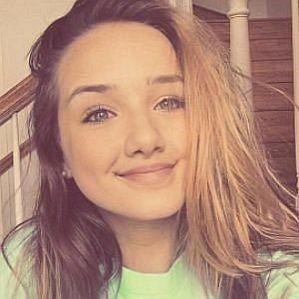 Harleyy Reese profile photo