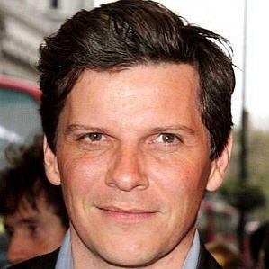 Nigel Harman profile photo