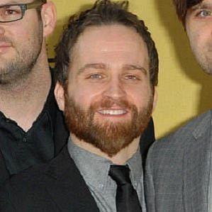 Nick Harmer profile photo