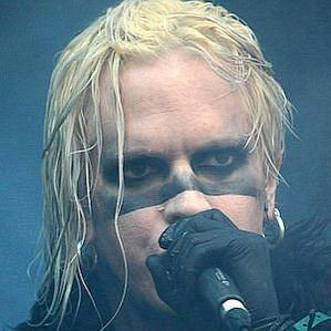 Chris Harms profile photo
