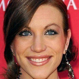 Jessica Harp profile photo