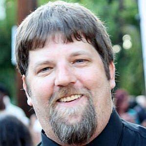 David Harper profile photo