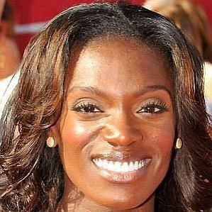 Dawn Harper-Nelson profile photo