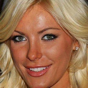 Crystal Hefner profile photo
