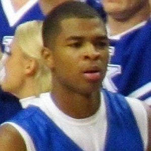 Aaron Harrison profile photo