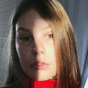 Viktoria Harrysson profile photo