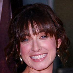 Margo Harshman profile photo
