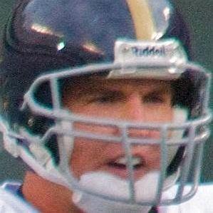 Ben Hartsock profile photo