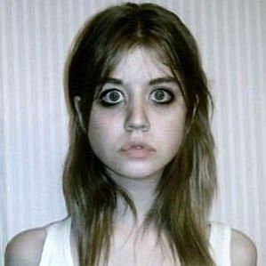 Allison Harvard profile photo