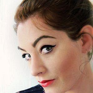 Mandy Harvey profile photo