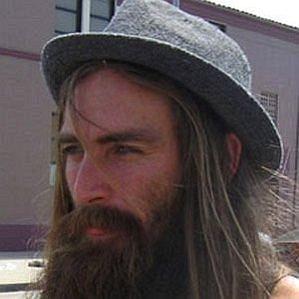Chris Haslam profile photo