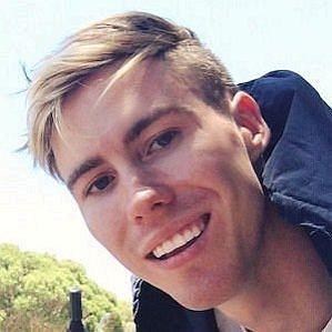 Zak Hasleby profile photo