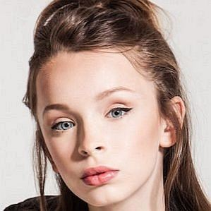 Taylor Hatala profile photo