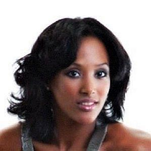 Annia Hatch profile photo