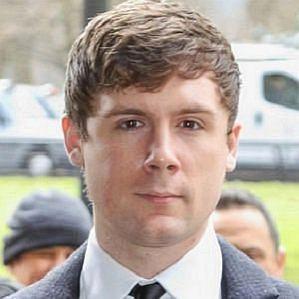 Danny-Boy Hatchard profile photo