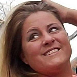 Kara Haueter profile photo