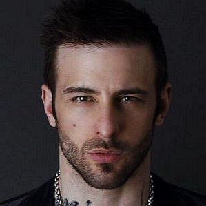 Nick Hawk profile photo