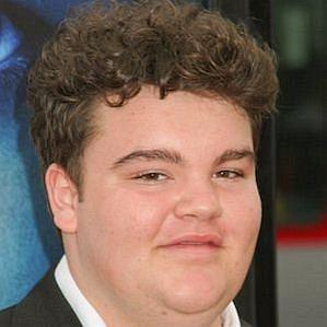 Ben Hawkey profile photo