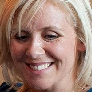 Lucy Hawking profile photo